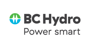 BC Hydro Powertech Labs
