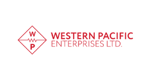Western Pacific Enterprises