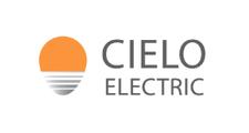 Cielo Electric