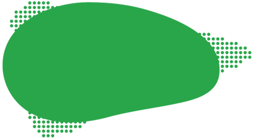 Green-Cloud.png