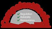 Competent-Roofer-Logo.png