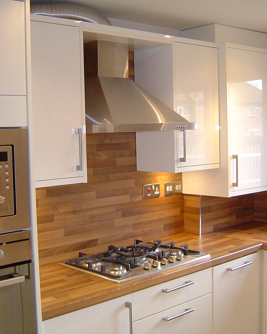 Kitchen full refurb bury 10.jpg