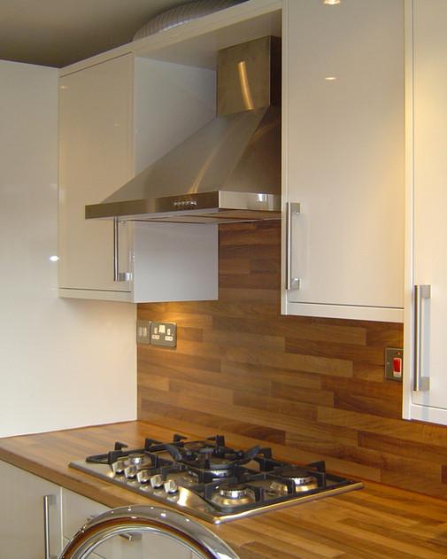 Kitchen full refurb bury 13.jpg