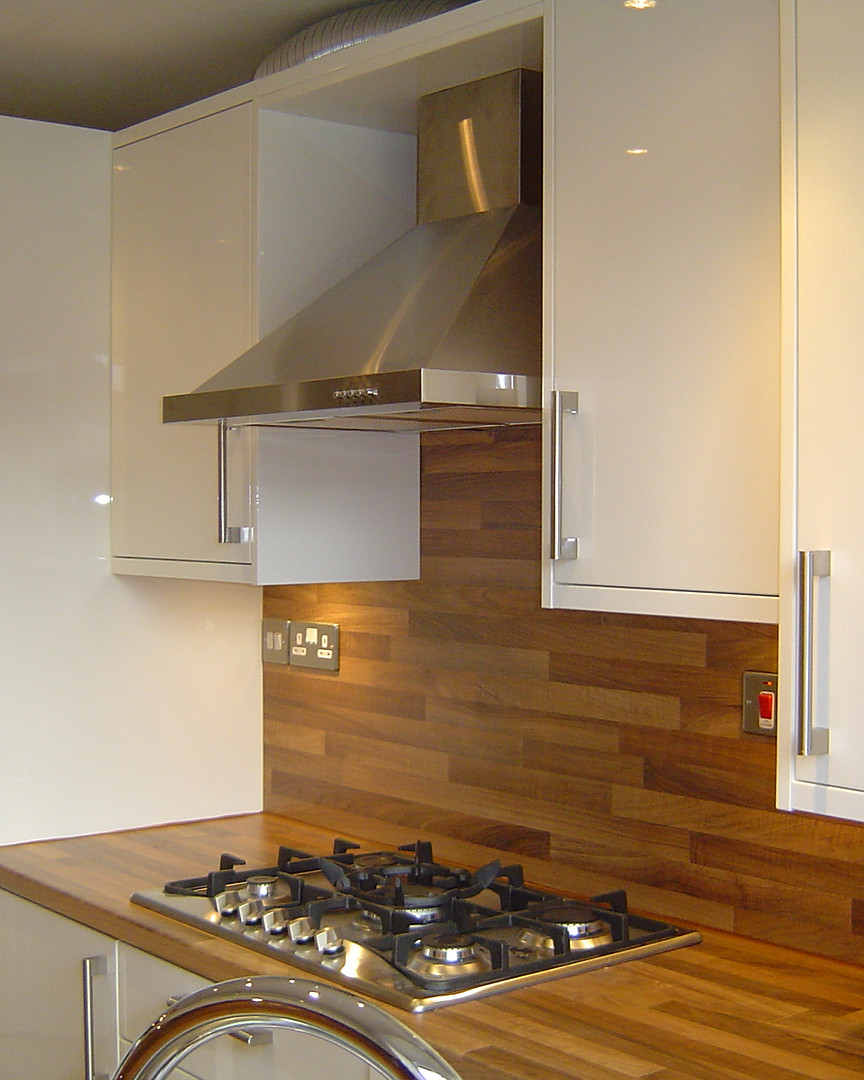 Kitchen full refurb bury 13.jpg