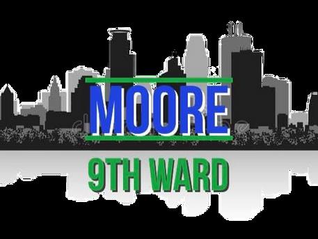 Mickey Moore Issues Statement on Residency Rumors