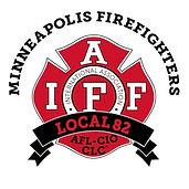 firefighter logo.jpg