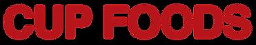 Cup Foods Logo.png