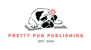 PRETTY PUG PUBLISHING LOGO FINAL FILES_0