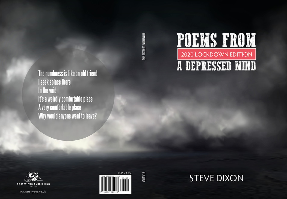 Poems from...