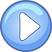 video-play-icon-10.png