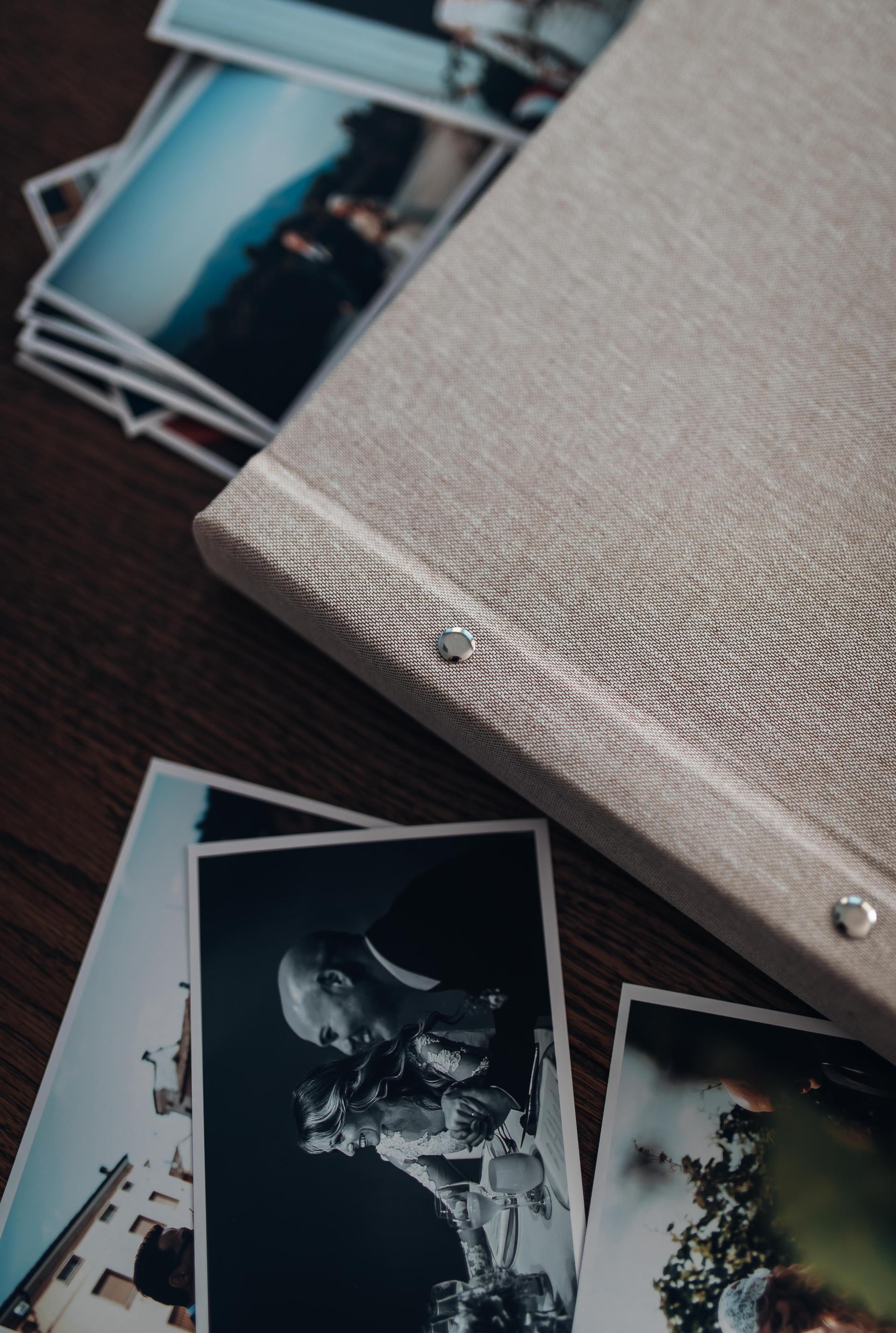 fotografo-matrimonio-brescia-lisa-agnell
