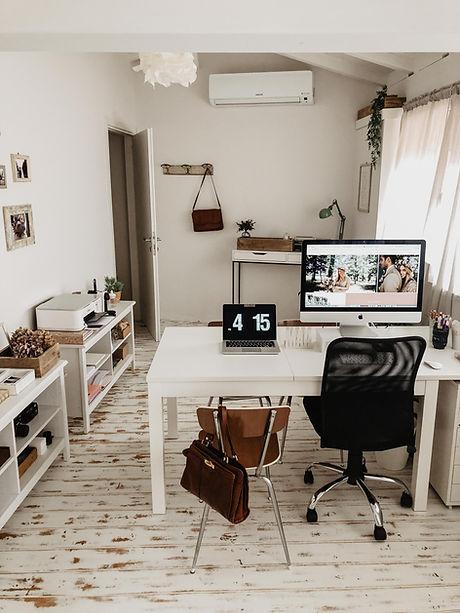 studio-7.jpg
