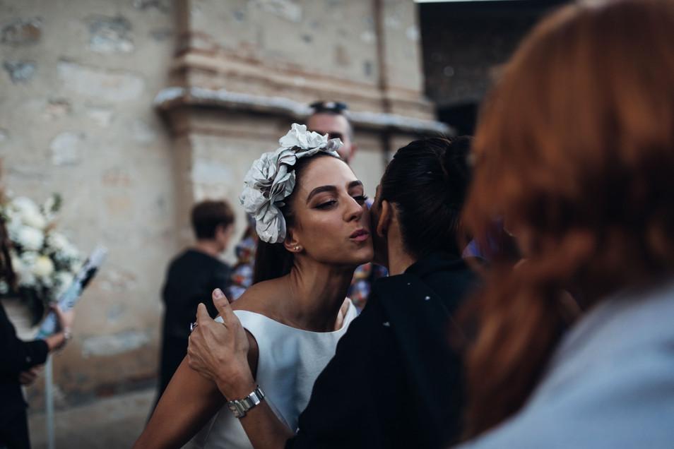 lisaelisa,fotografo,matrimoni,bambini,fa