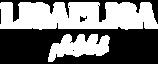 lisaelisa-logo