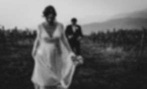 s-r-lisa-agnelli-fotografo-matrimonio-br