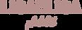 logo_2020_SCRITTA ROSA-03.png