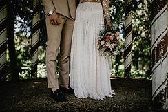 lisaelisa-photolab-fotografo-matrimonio-