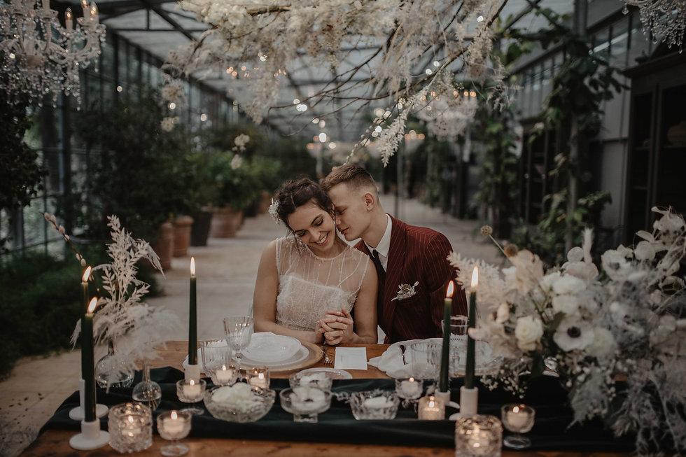 lisaelisa-fotografo-matrimonio-brescia.j