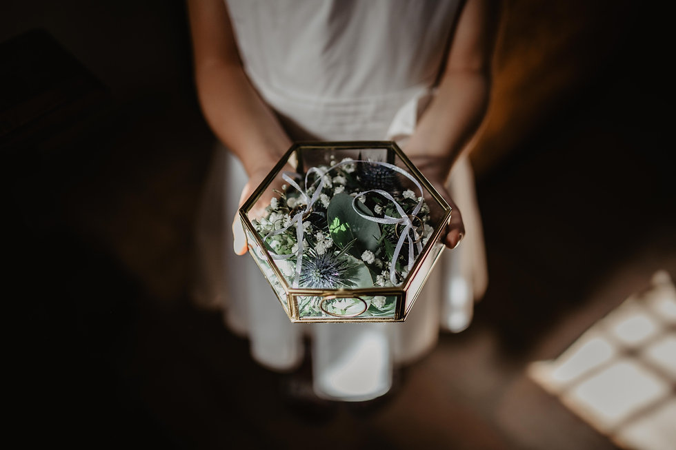 lisaelisa-fotografo-matrimonio-brescia-7