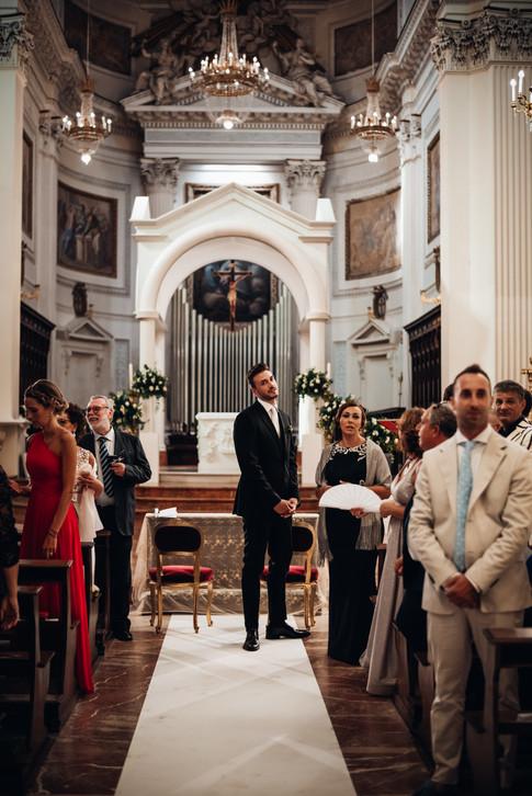 matrimoniio-simone-margherita-ago-18-18-
