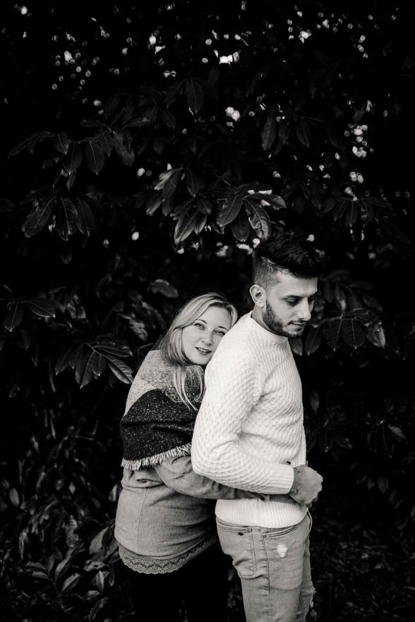 lisaelisa, fotografo coppie brescia, fot
