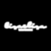 lisaelisa-logo-grassetto_BIANCO-01.png
