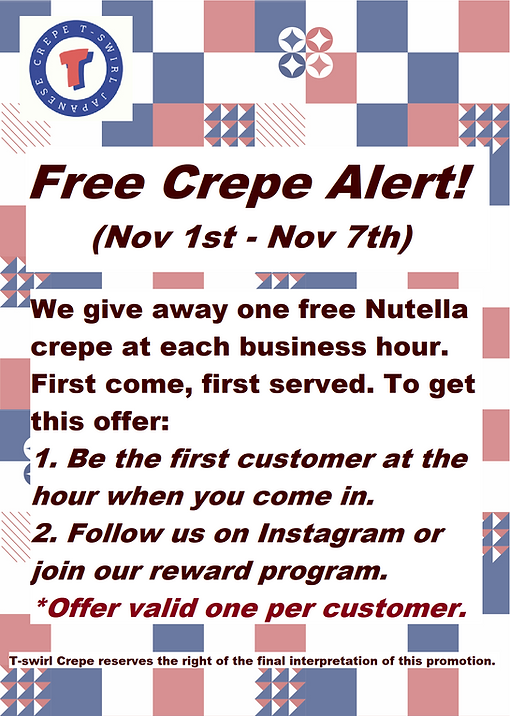 free_nutella_crepe.png