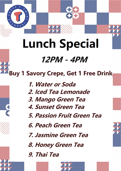 new_lunch_special.png