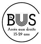 RJ56-bus.jpg