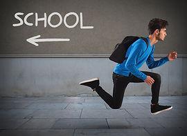 Run away from school.jpg