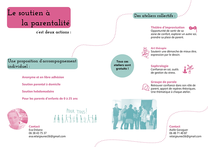RJ56-parentalité3.png