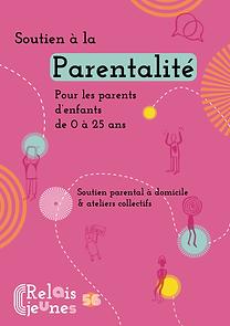 RJ56-parentalité (2).png