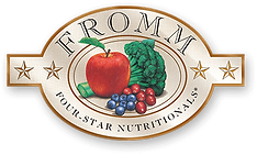 Fromm-Dog-Food-Logo.png