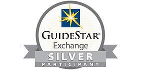GuideStar-Silver.jpg