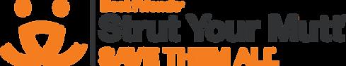 sym-2018-logo-header.png
