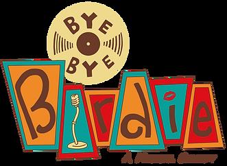 BBB 2021 Logo.png