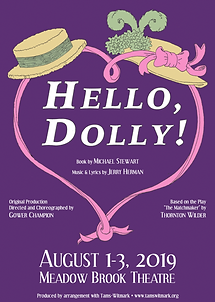 Hello Dolly Playbill.png