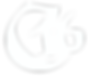 C16-Emblem.png