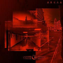 C16 Break.jpg