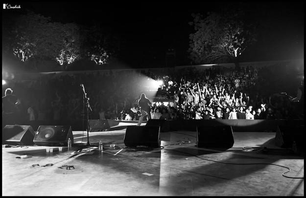 Delhi, 2012.jpg