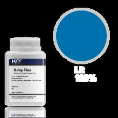 lt100-lithiumtetraborate-v3.png