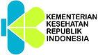 1539574487_Logo_Kementerian_Baru.jpg
