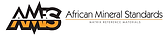 African Mineral standard AMIS.png