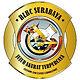 BLBC SURABAYA.jpg