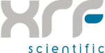 XRF-logo-or.png
