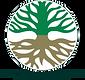 Kementerian_Lingkungan_Hidup.png