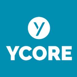 YCore