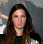 Alexandra Keating -DWNLD MEDIA