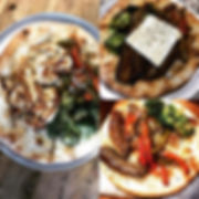 #Grill #plate 3 ways....jpg