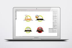 MacBookPicto2_Bis